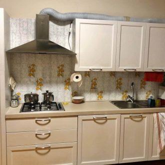 struttura-cucina